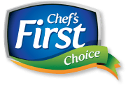Chef's First Choice